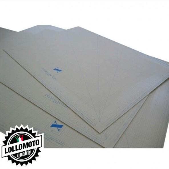 Cutting Mat Tappetino da Taglio 100X150CM