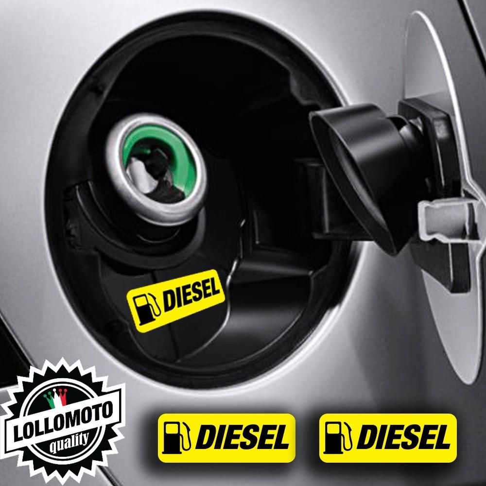 Striscia Adesiva Mimetico Italiano Cofano Jeep Renegade Offroad Adesivi Stickers Fiancate Aut Decal