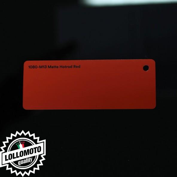 Kit Strisce Bonnet Laterali Adesivi Mini Cooper S SD One Stampate