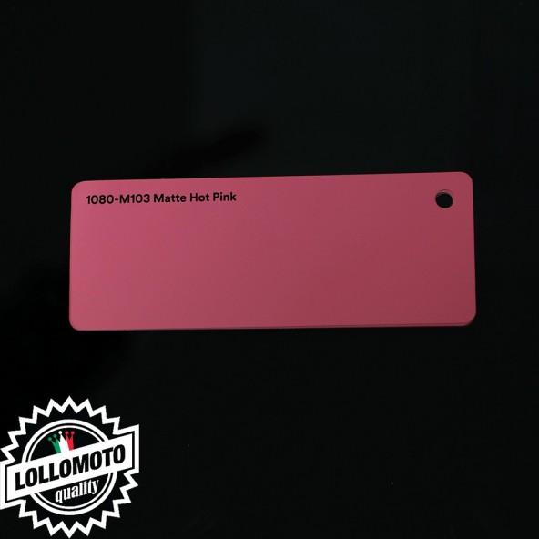 Adesivo Stickers Personalizzazione Tavole da SnowBoard Decal Personalizzata Gufi Owl Hipster