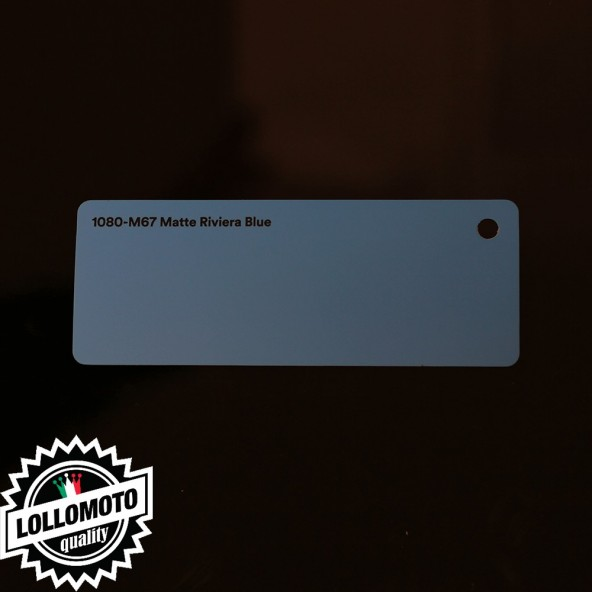 Adesivi FIAT 500 Strisce Fasce Laterali CODICE a BARRE Bar Code Bonnet Decal Stickers