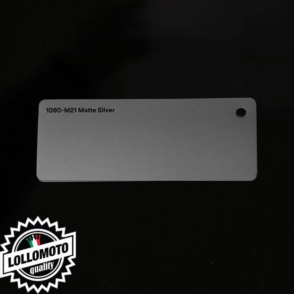 Adesivo Pugilato PUGILE  a Bordo On Board Stickers per Vetro Auto