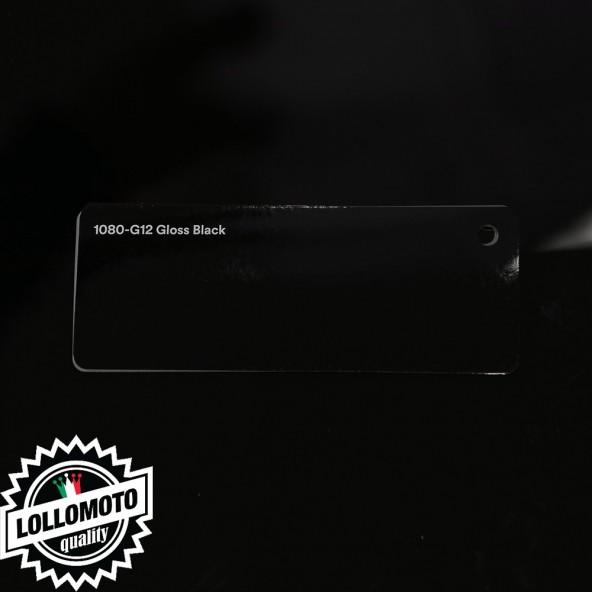 Lampada a 18 led SMD 5050 Attacco H7 - Fendinebbia Luce bianca effetto Xenon