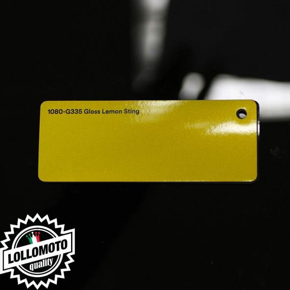 Ducati 1199 Panigale Wall Stickers Adesivi Murali Arredamento Interior Design Adesivi da Muro