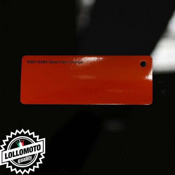 Vecchia Fiat 500 Wall Stickers Adesivi Murali Arredamento Interior Design Adesivi da Muro