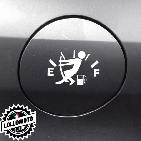 2x Adesivi Hunter On Board Auto Cacciatore A Bordo Caccia Stickers Decal Intagliati Altissima Qualità
