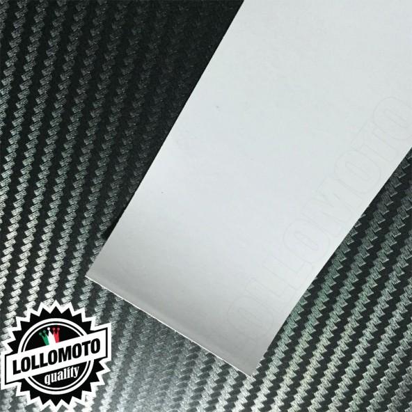 Stratus Grey Pellicola APA® Cast Professionale Adesiva Rivestimento Car Wrapping