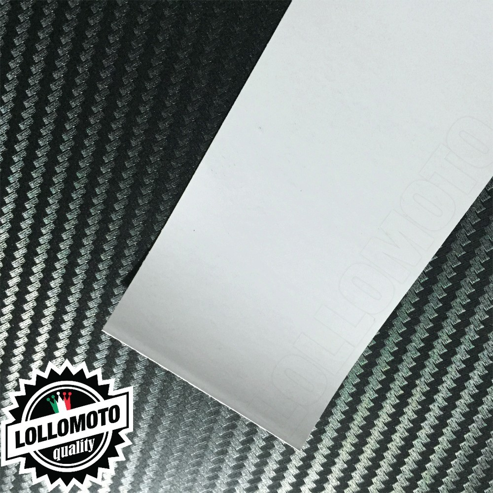 Stratus Grey Pellicola Cast Professionale Adesiva Rivestimento
