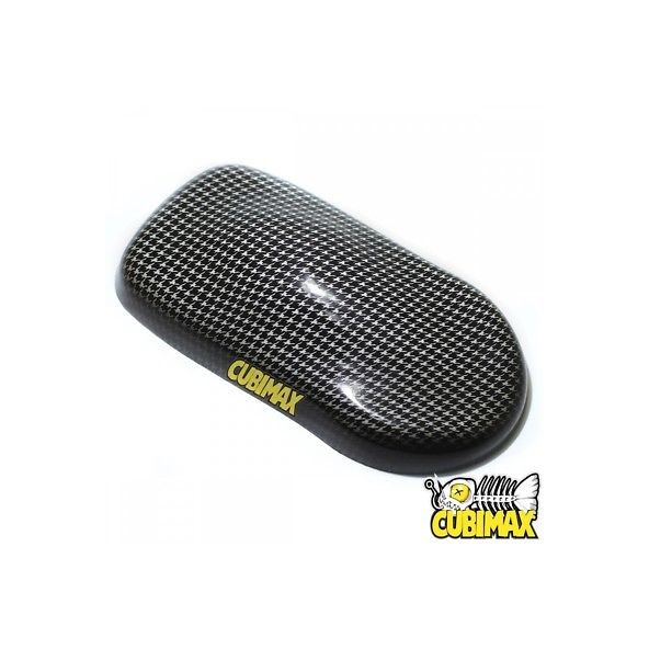 CUBIMAX h50 Pied a Poule Pellicola per Cubicatura e WTP Water Transfer Printing