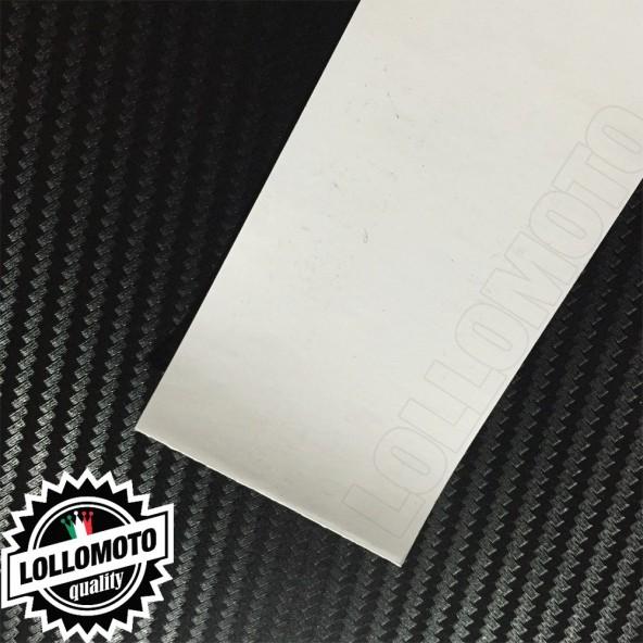 Bianco Lucido Pellicola APA® Cast Professionale Adesiva Rivestimento Car Wrapping