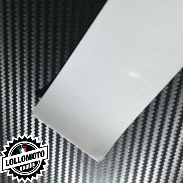 Grigio Lucido Manhattan Grey Pellicola APA® Cast Professionale Adesiva Rivestimento Car Wrapping