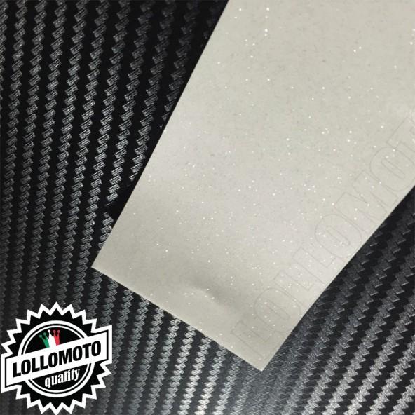 Trasparente Glitter Protettiva Pellicola APA® Cast Professionale Adesiva Rivestimento Car Wrapping