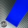 Candy Blu Lucido Pellicola Cast Professionale Adesiva