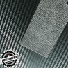 Black Jeans 3D Pellicola Professionale Adesiva Rivestimento