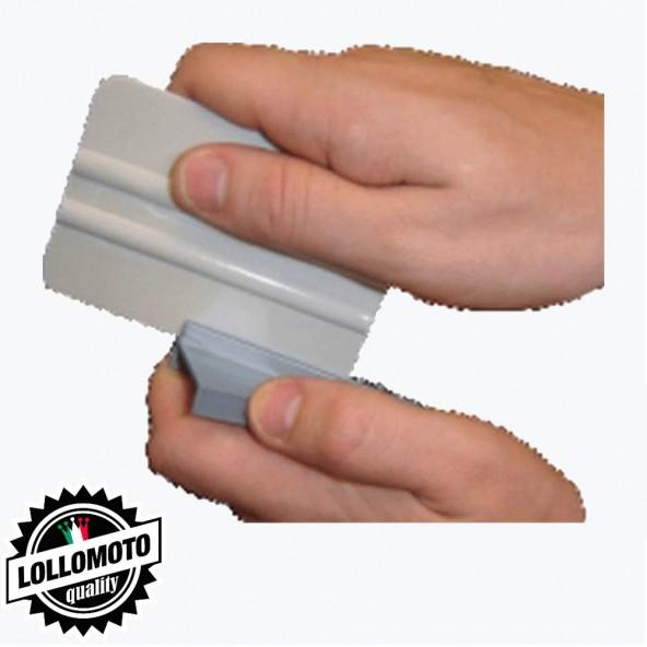 Affila Spatole Accessori Car Wrapping Windowfilm Applicazione