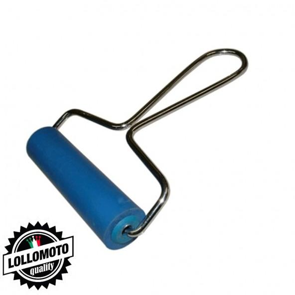 Rullo Eco 10cm Ausilio per l'Installazione di Pellicole Car
