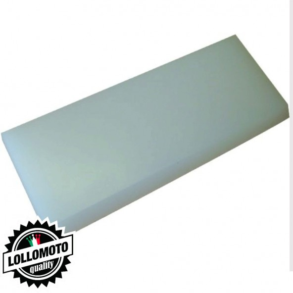 Spatola Clear Max per Installazione Pellicole Oscuramento Vetri