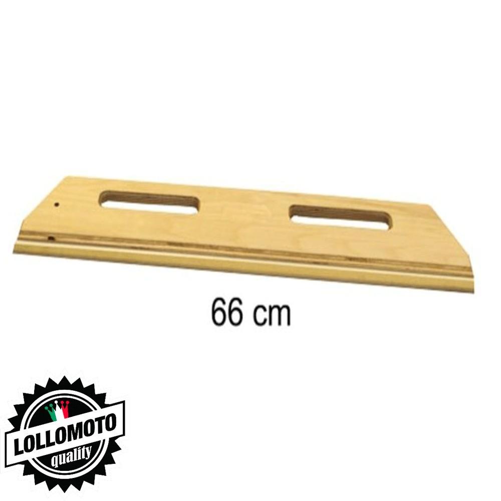 Spatola MAXX 66cm per Car Wrapping e Windowsfilm