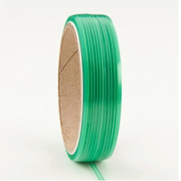 Knifeless Finish Tape 3,5 mm Accessorio per Tagliare Pellicole Car Wrapping