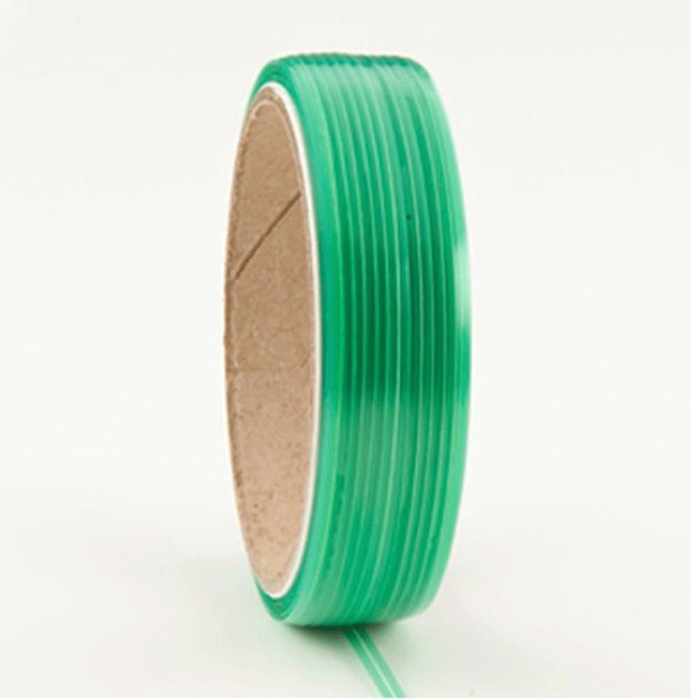 Knifeless Finish Tape 3,5 mm Accessorio per Tagliare Pellicole