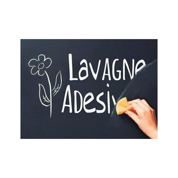 Cuore Lavagna Wall Stickers Adesivo Murale Arredamento da Muro