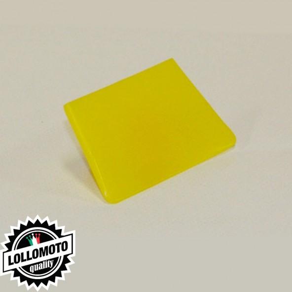 Spatola Professionale Ultra Sottile Fessure Finiture di Precisione Car Wrapping