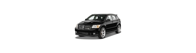 Pellicole Oscuranti Per Dodge Caliber Pre Tagliate a Misura Oscuramento Vetri