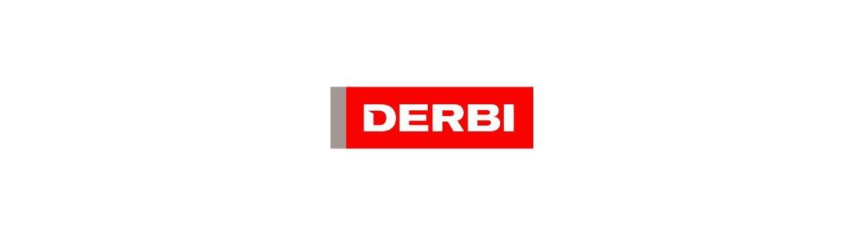 Negozio On Line di Adesivi Specifici per Derbi