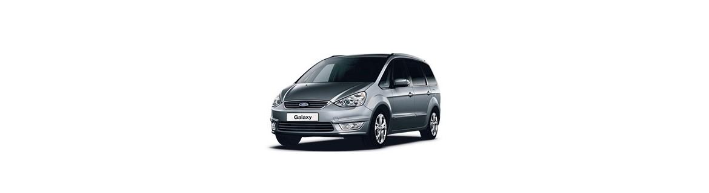 Pellicole Oscuranti Per Ford Galaxy Pre Tagliate a Misura Oscuramento Vetri
