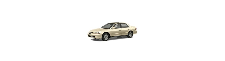 Pellicole Oscuranti Per Honda Accord 5P dal 2000 al 2003 Pre Tagliate a Misura Oscuramento Vetri