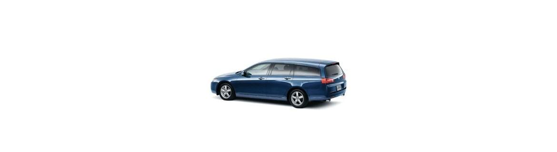Pellicole Oscuranti Per Honda Accord Sw dal 2003 al 2006 Pre Tagliate a Misura Oscuramento Vetri