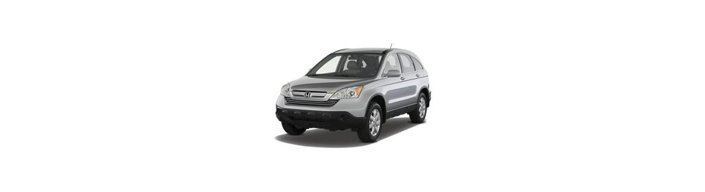 Pellicole Oscuranti Per Honda Cr-V dal 2007 al 2011 Pre Tagliate a Misura Oscuramento Vetri