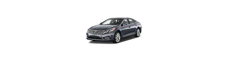 Pellicole Oscuranti Per Hyundai Grandeur Pre Tagliate a Misura Oscuramento Vetri