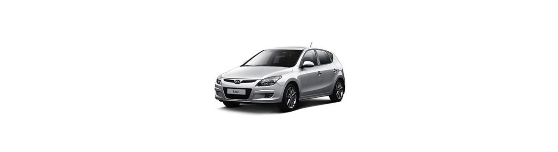 Pellicole Oscuranti Per Hyundai I30 5P dal 2007 al 2011 Pre Tagliate a Misura Oscuramento Vetri
