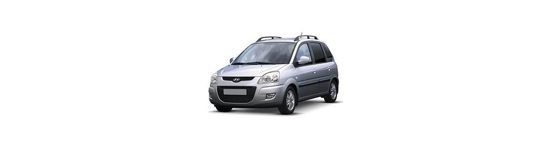 Pellicole Oscuranti Per Hyundai Matrix Pre Tagliate a Misura Oscuramento Vetri