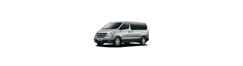 Pellicole Oscuranti Per Hyundai I 800 Pre Tagliate a Misura Oscuramento Vetri