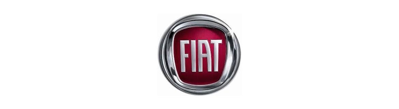 Negozio On Line di Adesivi Specifici per Fiat