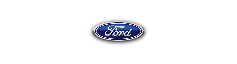Negozio On Line di Adesivi Specifici per Ford