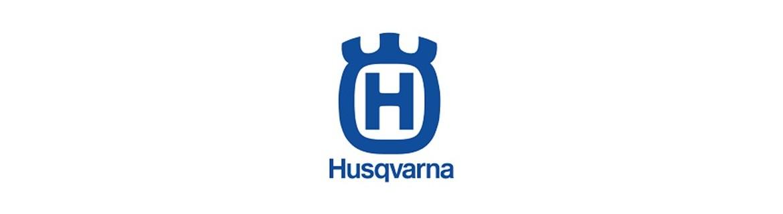 Negozio On Line di Adesivi Specifici per Husqvarna