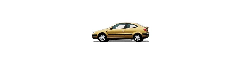 Pellicole Oscuranti Per Citroen Xsara Coupe dal 1997 al 2004 Pre Tagliate a Misura Oscuramento Vetri
