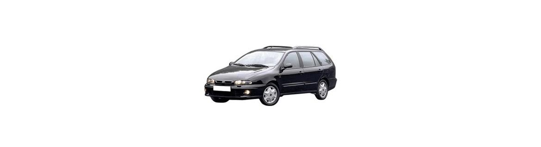 Pellicole Oscuranti Per Fiat Marea Pre Tagliate a Misura Oscuramento Vetri