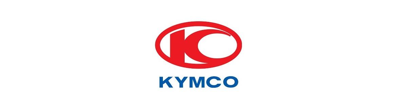 Negozio On Line di Adesivi Specifici per Kimco