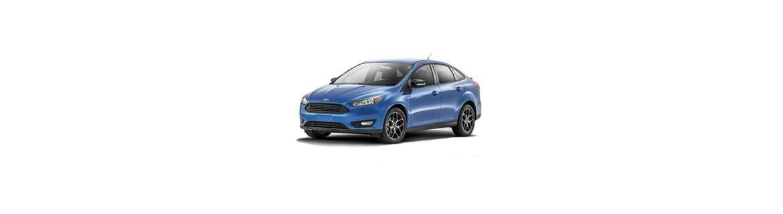 Pellicole Oscuranti Per Ford Focus Pre Tagliate a Misura Oscuramento Vetri