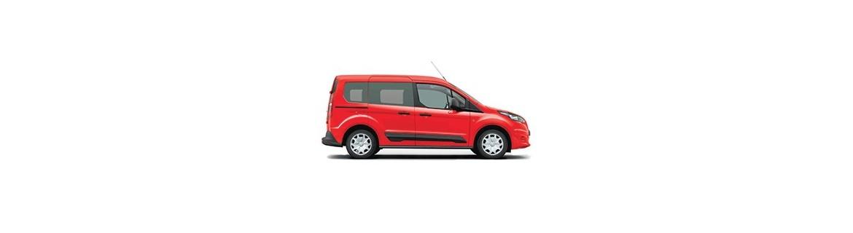 Pellicole Oscuranti Per Ford Transit Connect dal 2014 ad OGGI Pre Tagliate a Misura Oscuramento Vetri