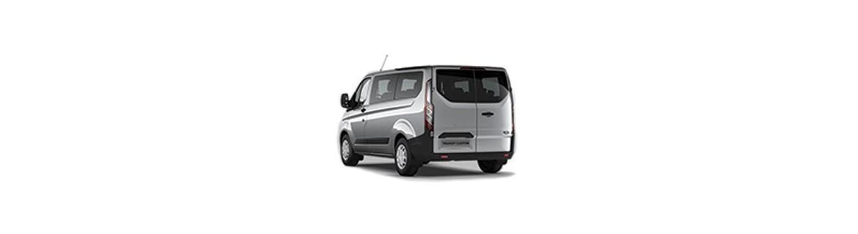 Pellicole Oscuranti Per Ford Transit Custom Pre Tagliate a Misura Oscuramento Vetri