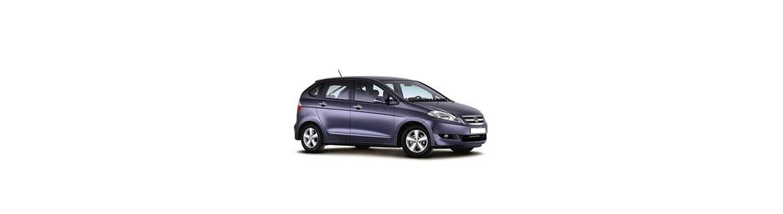 Pellicole Oscuranti Per Honda FR-V Pre Tagliate a Misura Oscuramento Vetri