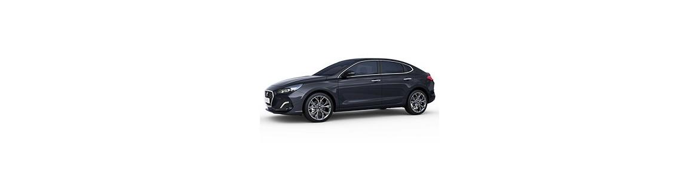 Pellicole Oscuranti Per Hyundai I 30 Fastback dal 2018 ad OGGI Pre Tagliate a Misura Oscuramento Vetri