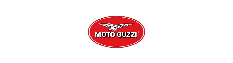 Negozio On Line di Adesivi Specifici per Moto
