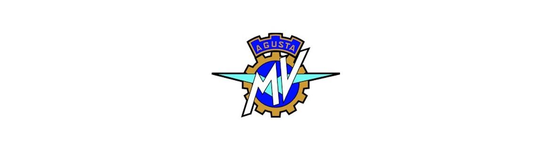 Negozio On Line di Adesivi Specifici per MV Agusta