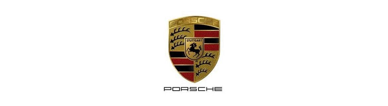 Negozio On Line di Adesivi Specifici per Porsche